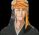 Sōjirō Ishiguro