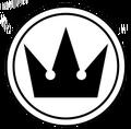 File-The Kingdom Logo.png