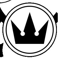 File-The Kingdom Logo