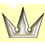 KH-Crown.png