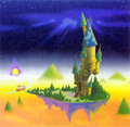 Mysterious Tower (Art).png