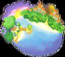 Destiny Islands (KH:SoZ)