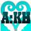 AKH icon