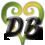 KHDB icon.png