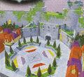 Radiantgarden square.jpg