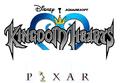 Kingdom Hearts Pixar Logo.png