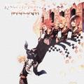 KingdomHeartsFreedom.png