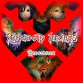 KingdomHeartsReconnect.png
