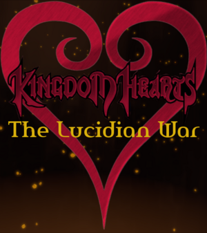 Kingdom_Hearts_The_Lucidian_War.png