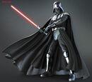 Darth Vader (SKW)