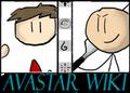 AvastarWikiLogo.png