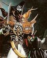 Capt. Zahab ~ Capt. Mutiny.jpg
