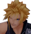 User Angry Cloud.png