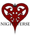 Nightverse.png