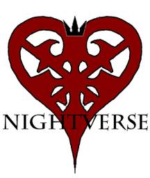 Nightverse