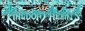 DRKH logo.png
