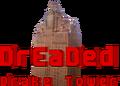 DreadedDrakeTower.png