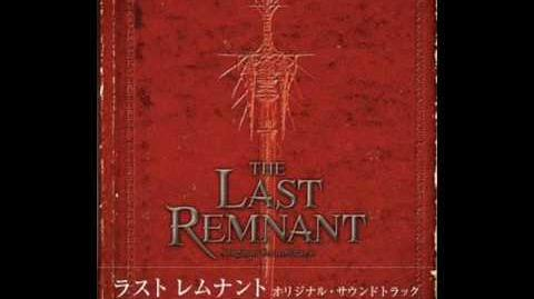 The Last Remnant OST - The Gates of Hell