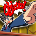 OBJECTION.png
