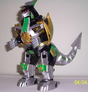 Dragonzord by chipmunkraccoon2-d8ogvjm