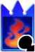 50px-Fire (card).png