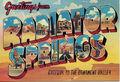 Radiator Springs Kingdom Hearts Fanon Wiki.jpg