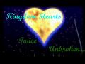 Kingdom Hearts Twice Unbroken.png
