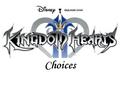 Kingdomhearts2logo 29.png