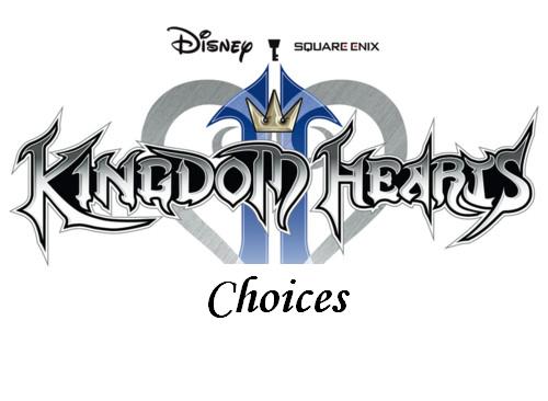 Kingdomhearts2logo 29
