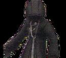 Kurai Dark