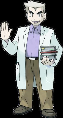 Dr. Checko