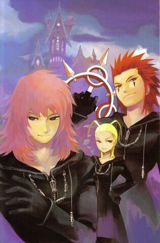 File:Kh-manga-scan-kingdom-hearts-manga-22935242-421-640.jpg