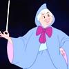 File:Fairy Godmother (Summon).jpg