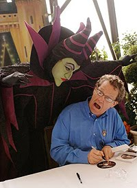 File:Pearson and Maleficent.jpg
