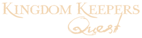 Kingdom-keepers-quest