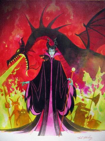 File:Maleficent-in-Sleeping-Beauty.jpeg