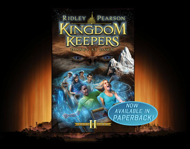 File:Kingdom Keepers-Disney at Dawn.jpg