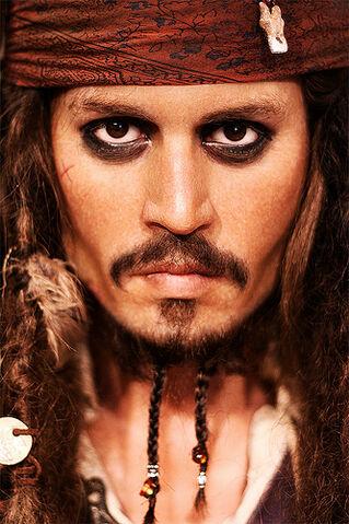 File:Captain Jack Sparrow.jpg