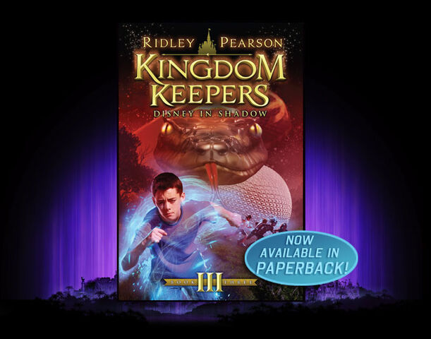 File:Kingdom Keepers-Disney in Shadow.jpg