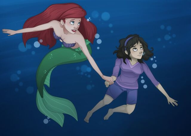 File:Willa and Ariel.jpg