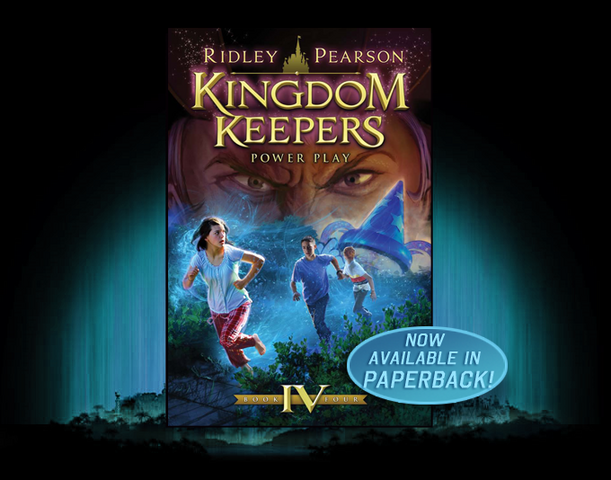 File:Kingdom Keepers-Power Play.png