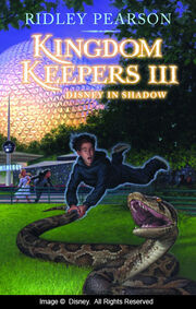 Kingdomkeepers3cover
