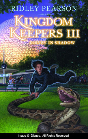File:Kingdomkeepers3cover.jpg