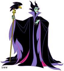 File:Maleficent.jpeg