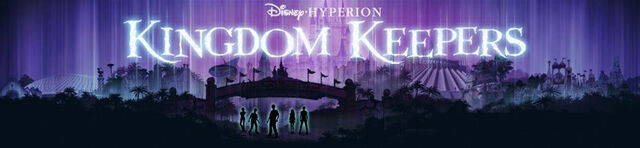 File:Kingdom-keepers-wdwparkhoppers.jpg