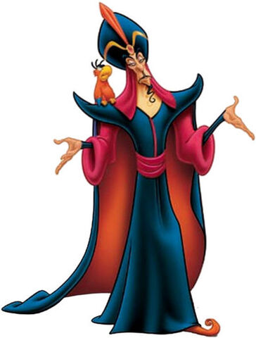 File:Jafar.jpeg