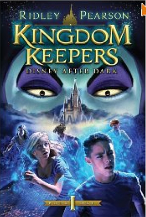 File:Kingdom keepers 1 new cover art.jpg