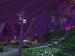 File:260px-Rut'theran Village.jpg