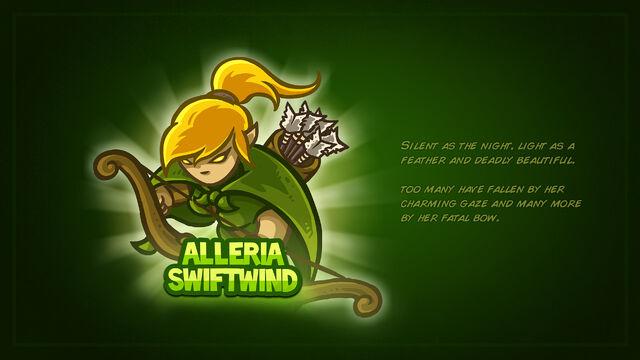 File:Alleria Card.jpg