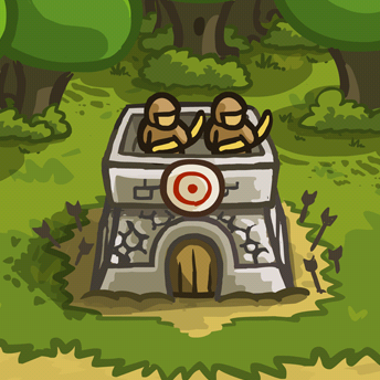 File:Pedia tower Archer Tower.png